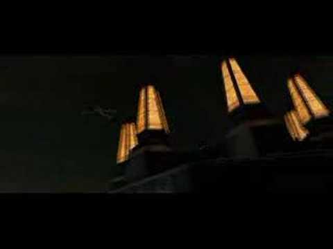 Elokuva: Spider-Man 3