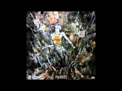MRDIE - Kill Me Well (Original Mix)
