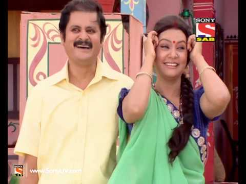 Lapataganj Phir Ek Baar - Episode 298 - 29th July 2014 30 July 2014 04 AM