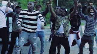 """Download - http://smarturl.it/DownloadAllDayStream - http://smarturl.it/Stream_AllDayCheck out the official """"All Day"""" Playlist - http://smarturl.it/AllDayPlaylistFilmed by Malachi Lee Connect with DLOW https://www.facebook.com/IamDLOWhttps://twitter.com/IAmDLOWhttps://www.instagram.com/iamdlow/https://soundcloud.com/i-am-dlow"""