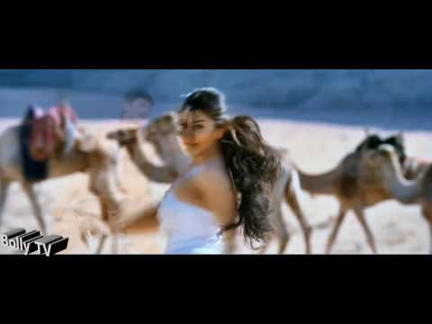 Video Hansika Motwani - Best boob show and bounce EVER *NEW UNSEEN FOOTAGE* HD Bluray 4K (18+) download in MP3, 3GP, MP4, WEBM, AVI, FLV January 2017