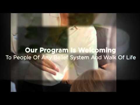 Texas Addiction Rehab Center- Call us at 888-374-4037