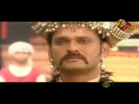 Video Jhansi Rani | Tamil Serial | Best Scene download in MP3, 3GP, MP4, WEBM, AVI, FLV January 2017