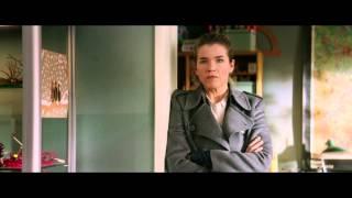 Frau Müller Muss Weg - Offizieller Trailer