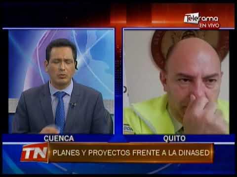 Gral. Fausto Olivo