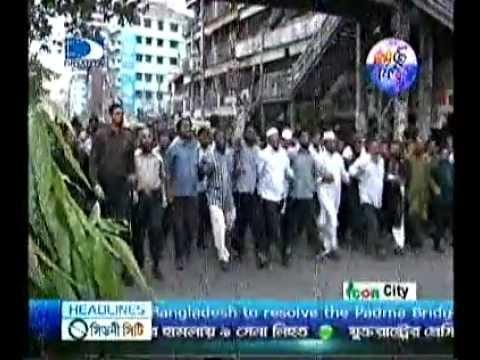 jdc press bikkob misil 29 August 2012