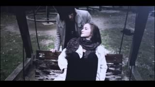 Video V tichu tvojich slov (Official)
