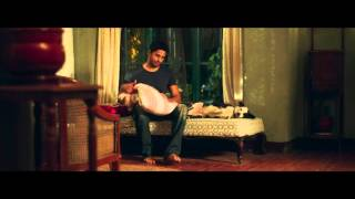 Nonton Kapoor   Sons    Arjun Shares The Bed With Geishu Film Subtitle Indonesia Streaming Movie Download