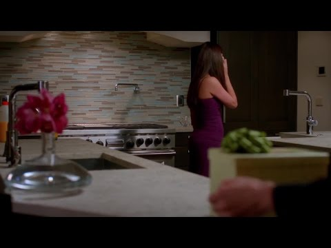 Devious Maids S01E04 Making Your Bed