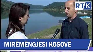 Mirëmëngjesi Kosovë - Drejtpërdrejt - Baki Hoti 15.08.2018