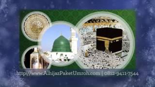 biaya umroh direct jeddah by saudia maret 2017 Call 0812-9126-7652