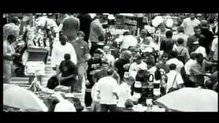 Clipe oficial da música ''São Paulo'', dos Inocentes. VIdeoclipe do DVD ''Mundo Rock''.