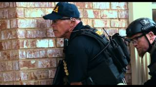 Nonton Sabotage   Opening Sequence  2014  Film Subtitle Indonesia Streaming Movie Download