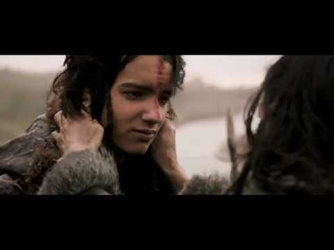 Preview Trailer Alpha - Un'amicizia forte come la vita, primo trailer ufficiale italiano