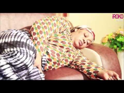 Ejire - Latest 2015 Nigerian Nollywood Drama Movie (English Full HD)