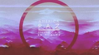Alma (MI) United States  city images : America Paz - Oscuro cielo en mi alma