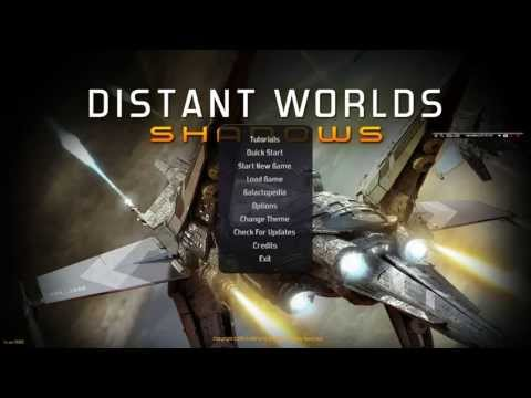 distant worlds pc game buy