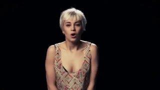 Download Lagu ADAM   Go To Go (official) Mp3