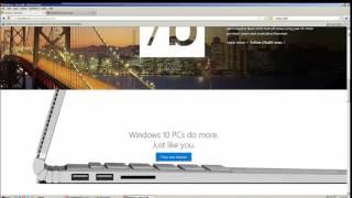 Windows 2000 in 2016