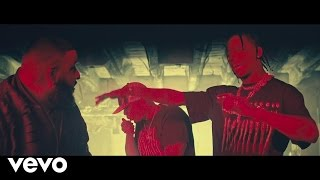 DJ Khaled - It