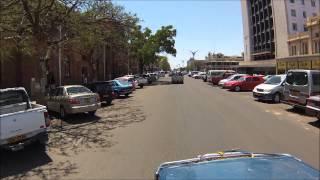 Bulawayo Zimbabwe  City pictures : Bulawayo, Zimbabwe