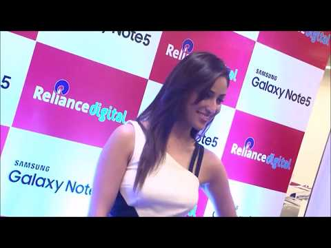 Video Is Bollywood Actress Yami Gautam Hot and Sexy? Watch to find out. download in MP3, 3GP, MP4, WEBM, AVI, FLV January 2017