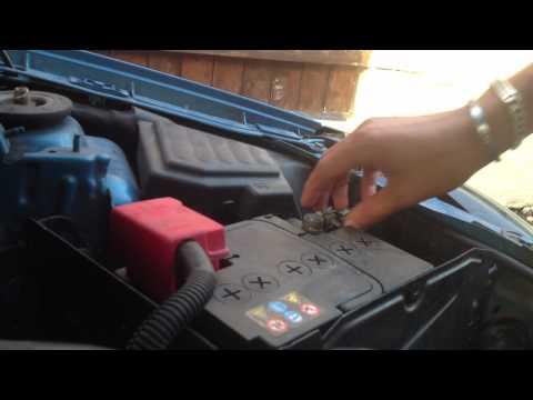 comment economiser sa voiture