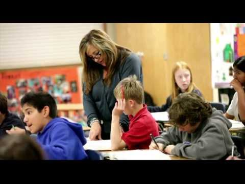 "Western Christian Schools – ""Be Transformed"""