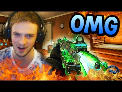 Duty - Call of Duty: Black Ops 2... Rocking a Shotgun! :D ▻ Ali-A VLOG - http://youtu.be/TdiHminqKZg ○ NEW COD Chaos Mode! - http://youtu.be/gIEfBjGDLpU Lots of you...