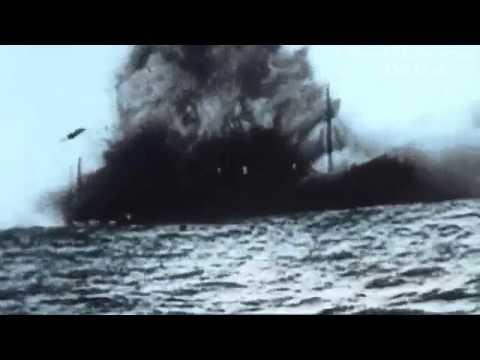 P:E Atlantikkrieg/ atlanticwar 1939-40 видео