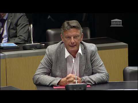 Commission d'enquête Covid - 19 - Audition Didier Raoult - Philippe Berta