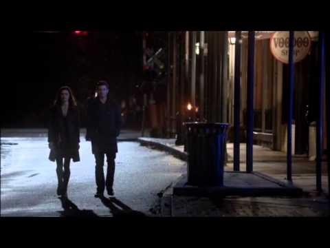 The Originals 1.11 (Clip)
