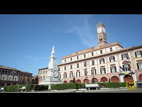 Forlì, 75° anniversario della Liberazione