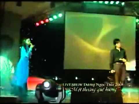 Toi Tinh - Duong Tinh doi Nga - Duong Ngoc Thai