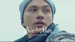 "Video LINE Story: Nic & Mar Ep. 1 ""Bonjour, Paris!"" MP3, 3GP, MP4, WEBM, AVI, FLV Februari 2019"