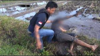 Video Mencuri Motor 20 Kali Lebih, Pelaku Tercebur ke Sawah Saat Hendak Kabur - 86 MP3, 3GP, MP4, WEBM, AVI, FLV Desember 2018