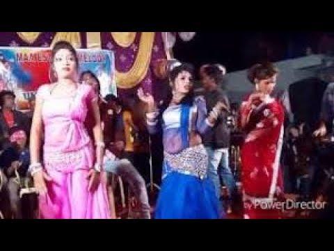 Video Pakhana upare jharana pani Sambalpuri orchestra video 2018 in Barpali sital sasti download in MP3, 3GP, MP4, WEBM, AVI, FLV January 2017