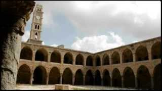 Acre Israel  City new picture : Akko (Acre) Israel, a city with underground secrets