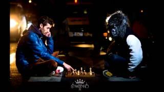 Chimie - De La Zei (cu Simion Bogdan-Mihai si Dj Power Pe Vinil) (prod. gAZAh)