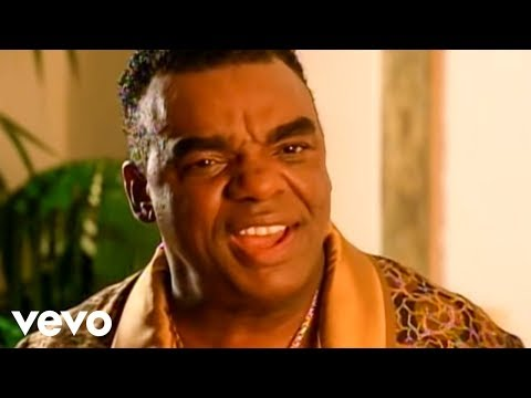 busted - Music video by The Isley Brothers performing Busted. (C) 2003 Geffen Records.