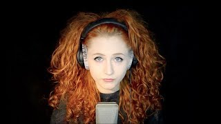 Zombie - The Cranberries (Janet Devlin Cover)