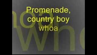 Yelawolf - Lemonade Freestyle (With Lyrics)