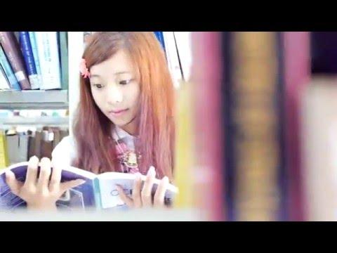 NTOU View 4K (Unofficial Movie) - 基隆國立臺灣海洋大學非官方4K影片 (видео)