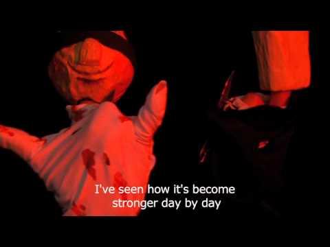 Masasit Mati-Top Goon Season two Episode 5 The Monster