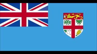 Fiji's John Mohammed Joke!