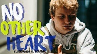 Mac DeMarco - No Other Heart ( Subtitulada al español / Lyrics )
