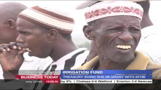 BUSINESS TODAY 5th January 2016, Analysis of the Treasury's Report on Unclaimed Assets