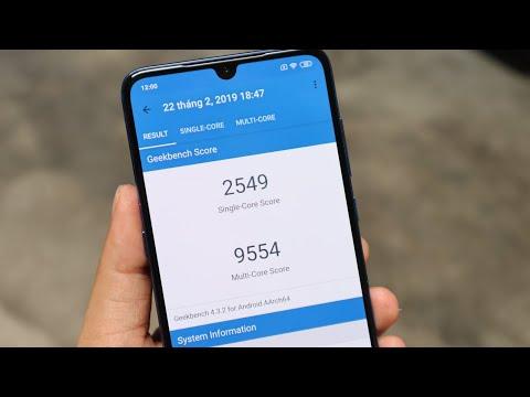Smartphone MẠNH NHẤT thế giới có mức giá TỐT NHẤT!!! - Thời lượng: 5 phút, 2 giây.