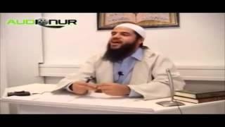 Imami i Drejtë (Nën hijen e Allahut) - Hoxhë Ali Ibrahimi