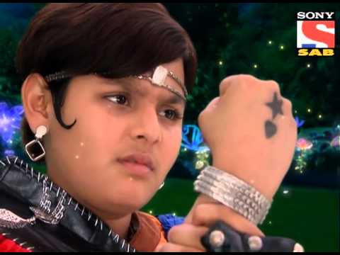 Video Baal Veer - Episode 115 - 8th March 2013 download in MP3, 3GP, MP4, WEBM, AVI, FLV January 2017